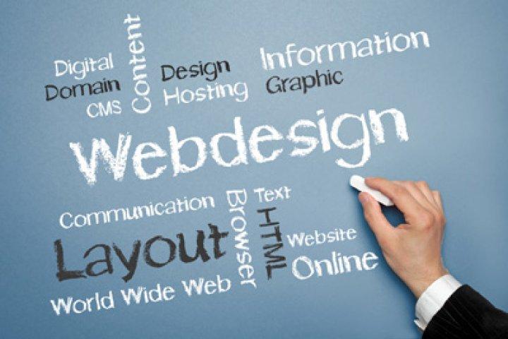 Internet Service Bordesholm - Wir bieten Unternehmen die Möglichkeit, sich vom Wettbewerb eindeutig abzugrenzen.